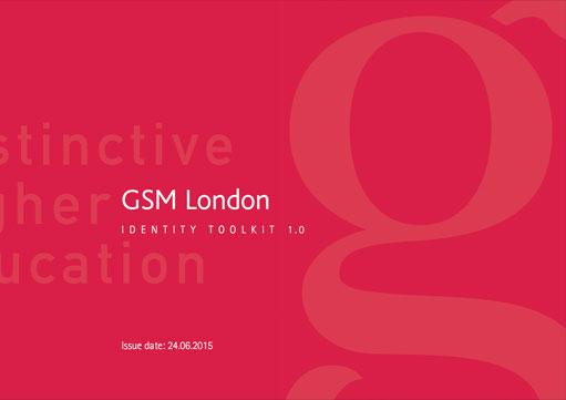 gsm-case-study_05