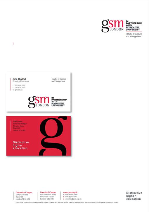 gsm-case-study_07